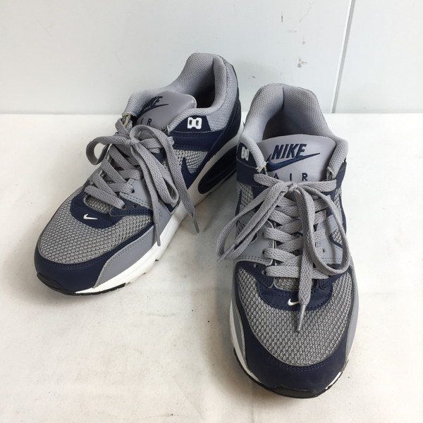 new products a358b 7ee29 Shell mound store 557114 RK489J made in NIKE Nike Air Max Command 629993  031 sneakers shoes shoes shoes shoes gray gray men 26.5cm INDONESIA