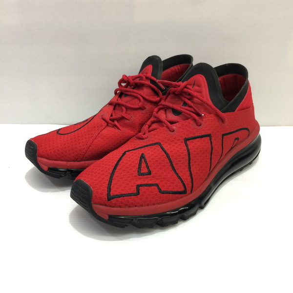 Rhp_onlineshop on Twitter: Nike air max '90 made in vietnam