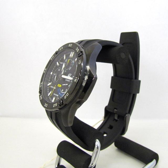 Next51 Casio Casio Edifice エディフィス Watch Analog Quartz