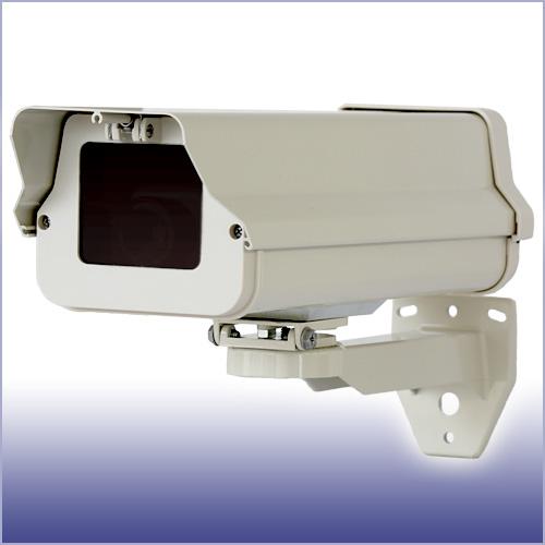 防犯カメラケース(10台セット)【smtb-k】【ky】 防犯カメラ ハウジング
