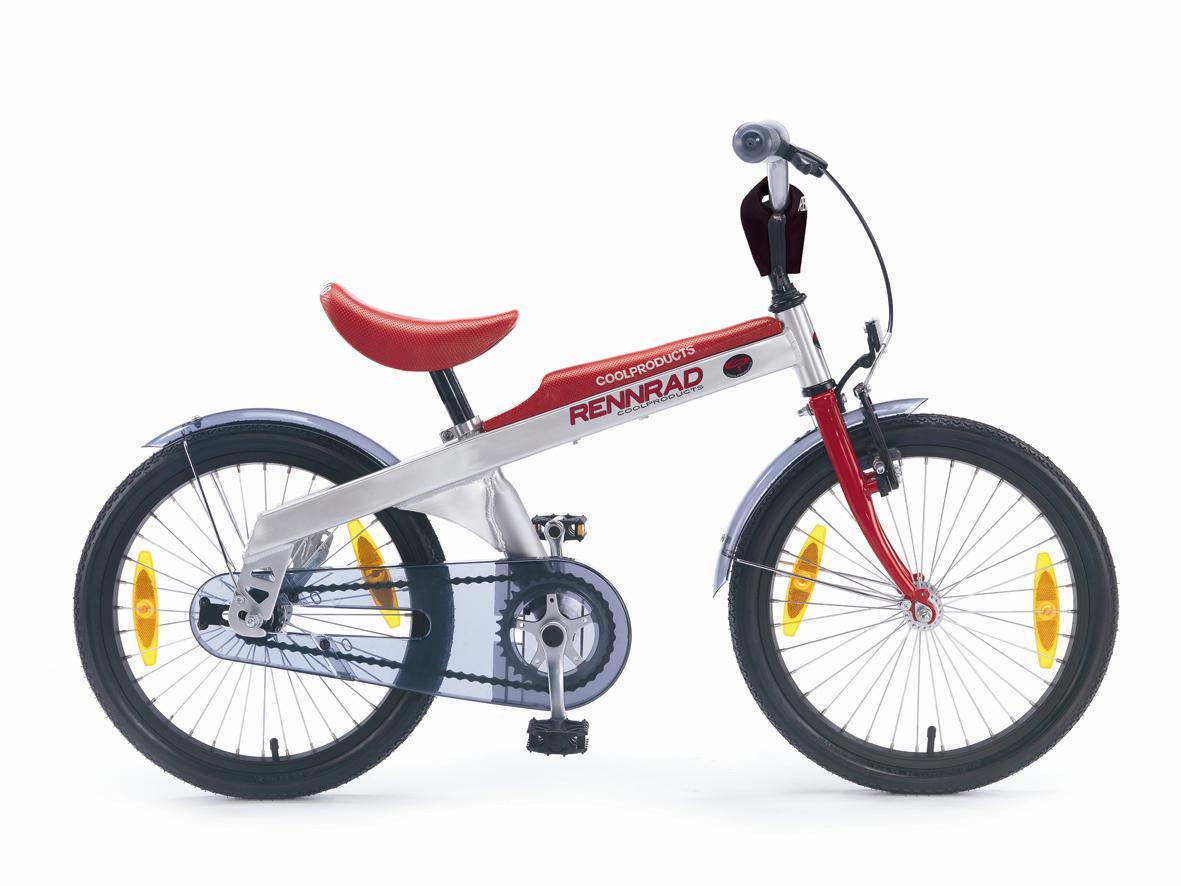 RENNRAD レンラッド 18インチ 子供用自転車   ステップアップ・バイク ランバイク・モード プレゼント 可愛い 子供キッズ 注目