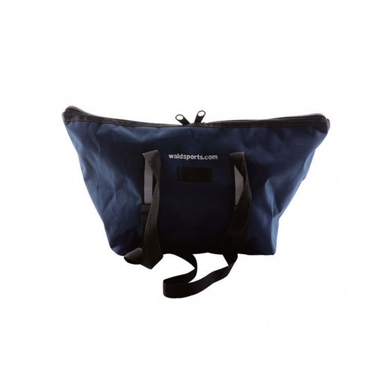 【送料無料】自転車用バスケットバッグ WALD 1372 Basket Bag 自転車用 カゴ入れバッグ WALDレインボーRAINBOW