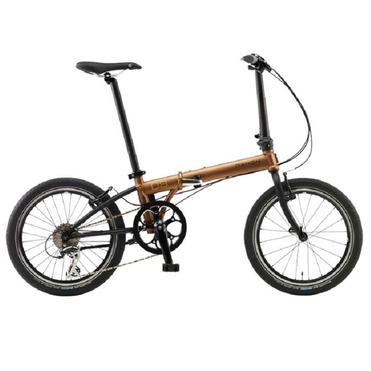 DAHON ダホン Speed D8 Street 2018年モデル インターナショナルモデル フォールディングバイク 折畳み自転車 折りたたみ【四国・九州地方の場合+1080円】
