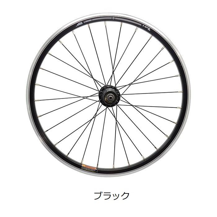 ポイント2倍【DAHON】純正ダホン オプションパーツ 20