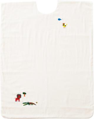 Solby オーガニック・ガーゼ・マルチブランケット 日本製 綿100% 【DADWAY 正規代理店】pokプレゼント 可愛い 子供 クリスマス