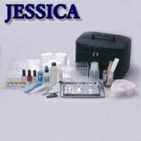 JNEC 3級ネイルキット! JESSICA (ジェシカ)