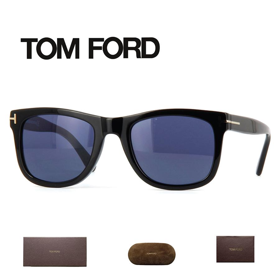 【並行輸入品】TOMFORD TOM FORD トムフォード サングラス メガネ 眼鏡 TF336 FT336 01v TF0336 FT0336 ユニセックス メンズ レディース 男性 女性 セレブ 送料無料