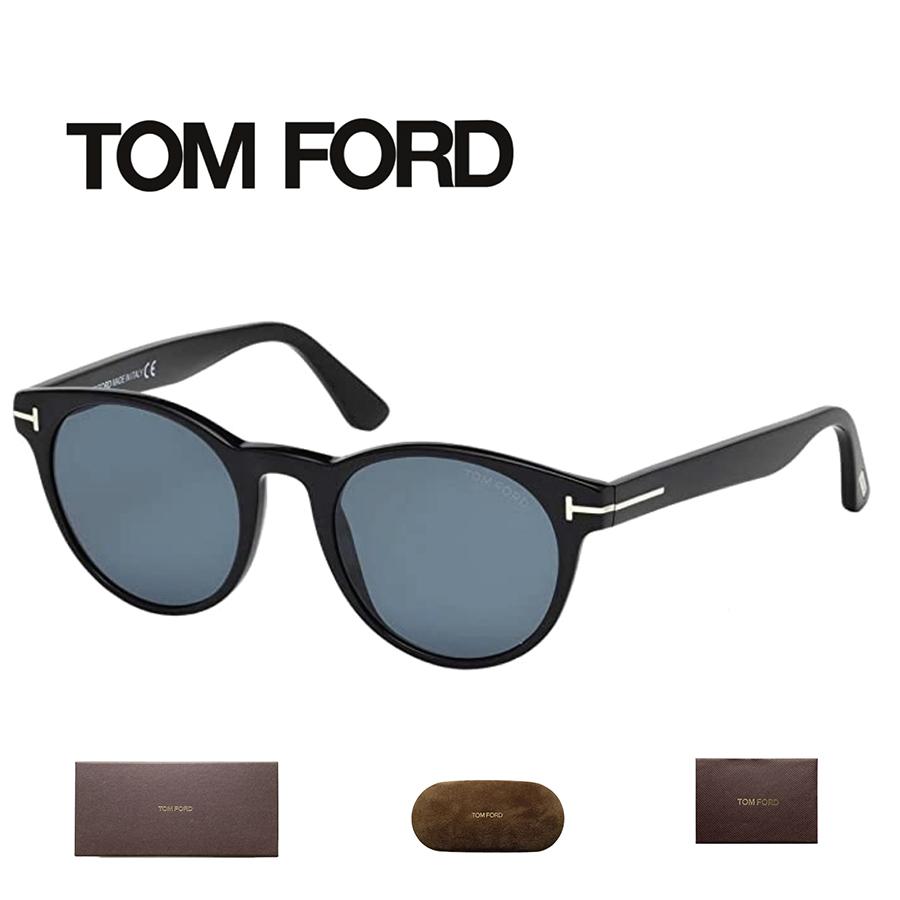 【並行輸入品】TOMFORD TOM FORD トムフォード サングラス メガネ 眼鏡 TF522 FT522 01v TF0522 FT0522 ユニセックス メンズ レディース 男性 女性 セレブ 送料無料