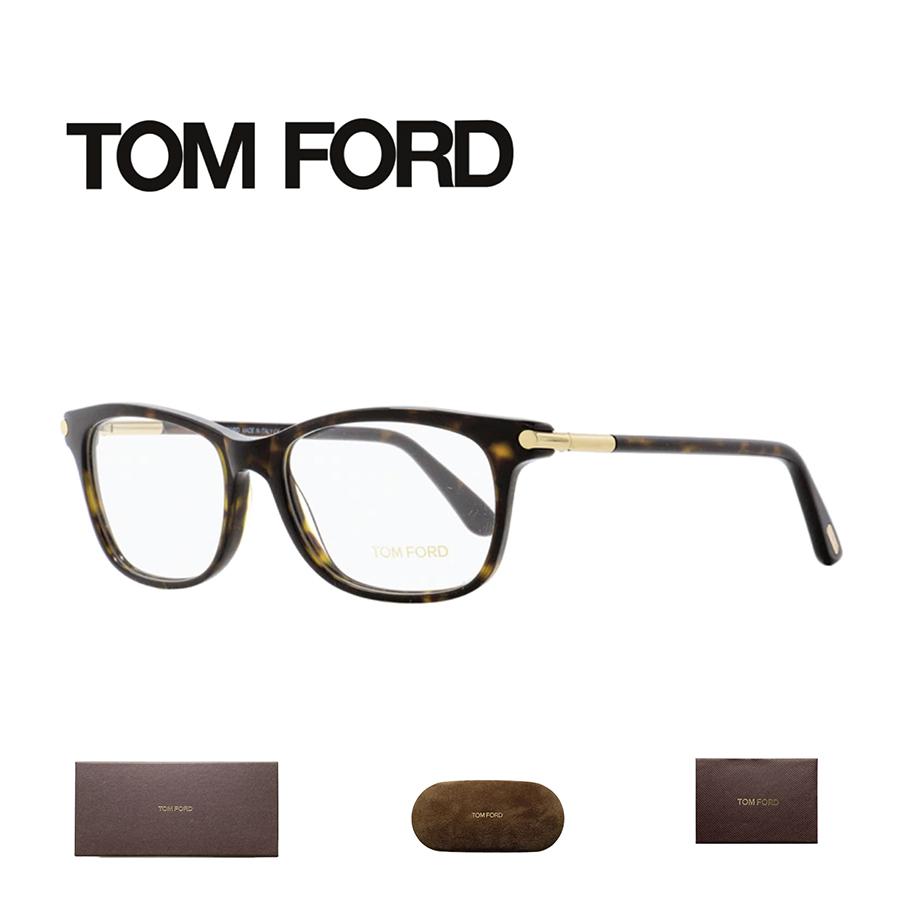 【並行輸入品】レンズ加工無料 TOMFORD TOM FORD トムフォード メガネ 眼鏡 TF5237 FT5237 053 ユニセックス メンズ レディース 男性 女性 セレブ 送料無料