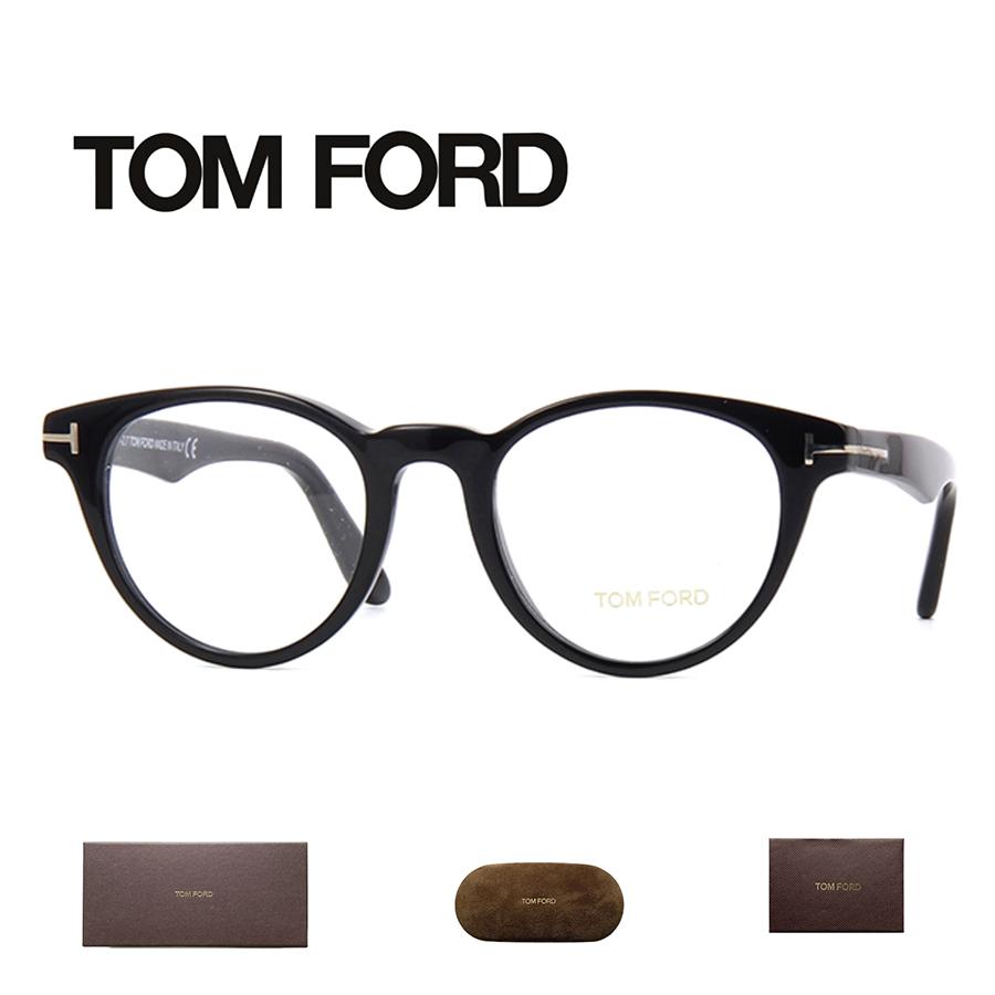 【並行輸入品】レンズ加工無料 TOMFORD TOM FORD トムフォード メガネ 眼鏡 TF5525 FT5525 001 ユニセックス メンズ レディース 男性 女性 セレブ 送料無料