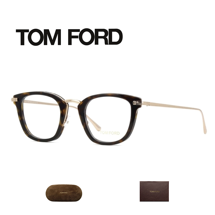 【並行輸入品】箱なし レンズ加工無料 TOMFORD TOM FORD トムフォード メガネ 眼鏡 TF5496 FT5496 052 ユニセックス メンズ レディース 男性 女性 セレブ 送料無料