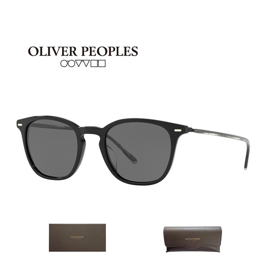 【並行輸入品】OLIVER PEOPLES オリバーピープルズ サングラス メガネ 眼鏡 OV5364 1005k8 ユニセックス メンズ レディース 男性 女性 セレブ 送料無料