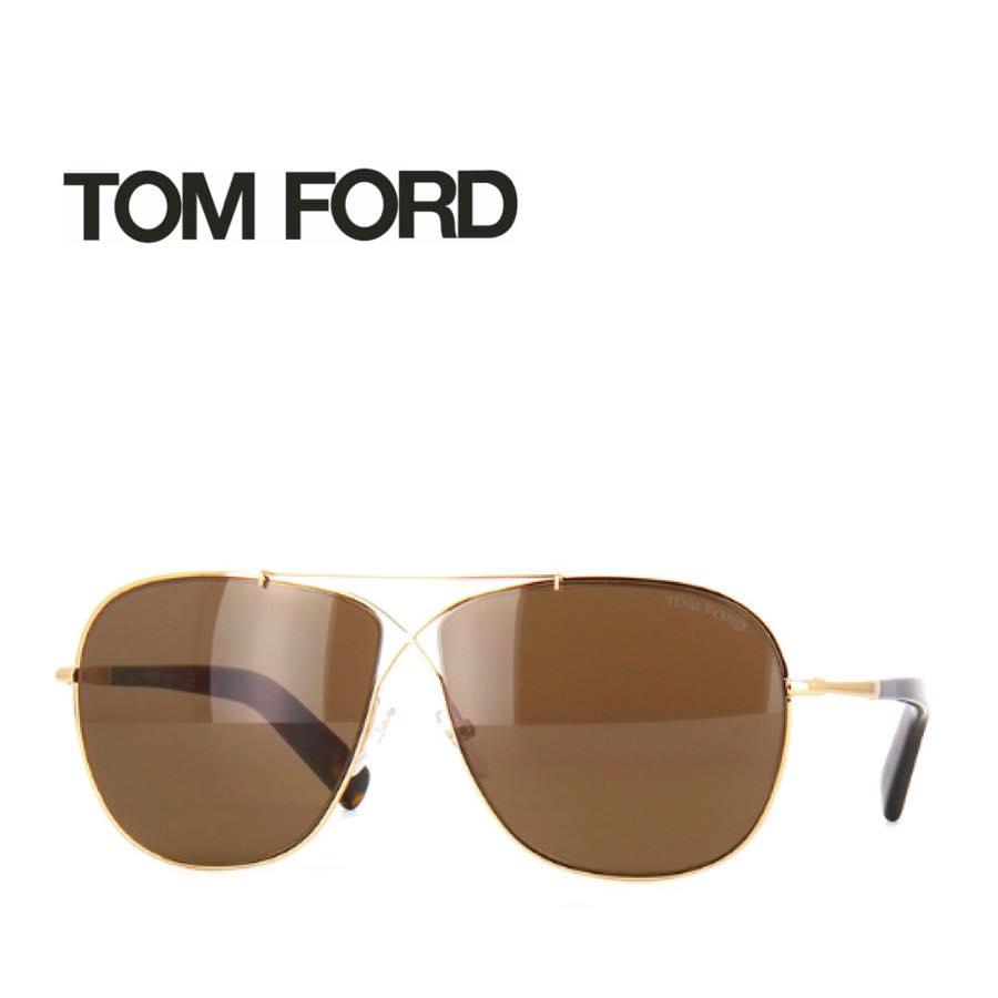 送料無料 TOM FORD トムフォード TOMFORD サングラス TF0393 FT0393 28j ユニセックス メンズ レディース 男性 女性 新品 未使用