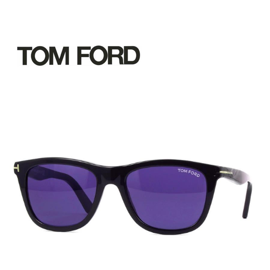 送料無料 TOM FORD トムフォード TOMFORD サングラス TF500 FT500 20v ユニセックス メンズ レディース 男性 女性 新品 未使用
