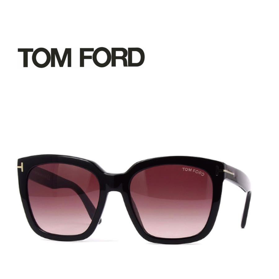 送料無料 TOM FORD トムフォード TOMFORD サングラス TF502 FT502 01t ユニセックス メンズ レディース 男性 女性 新品 未使用