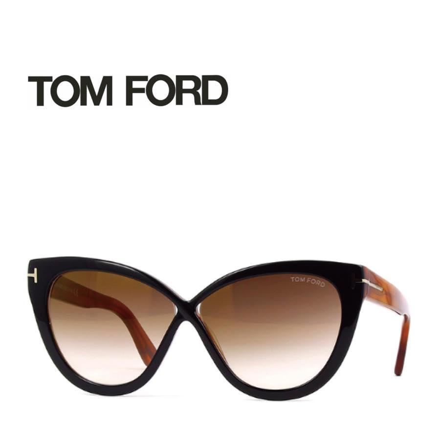 送料無料 TOM FORD トムフォード TOMFORD サングラス TF511 FT511 05g ユニセックス メンズ レディース 男性 女性 新品 未使用