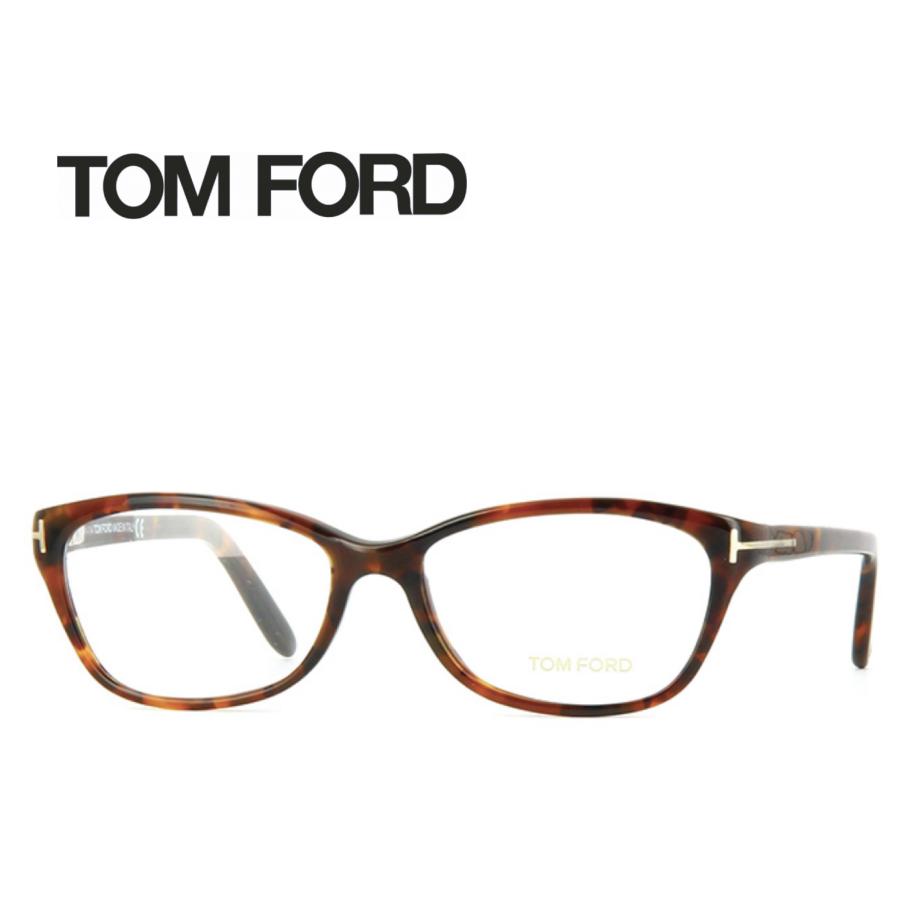 レンズ加工無料 送料無料 TOM FORD トムフォード TOMFORD メガネフレーム 眼鏡 TF5142 FT5142 052 ユニセックス メンズ レディース 男性 女性 度付き 伊達 レンズ 新品 未使用