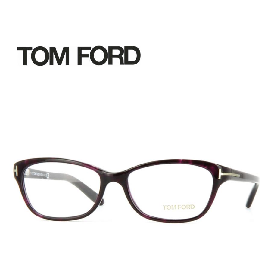 レンズ加工無料 送料無料 TOM FORD トムフォード TOMFORD メガネフレーム 眼鏡 TF5142 FT5142 083 ユニセックス メンズ レディース 男性 女性 度付き 伊達 レンズ 新品 未使用