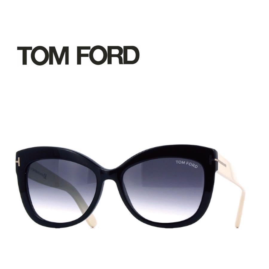 送料無料 TOM FORD トムフォード TOMFORD サングラス TF524 FT524 05b ユニセックス メンズ レディース 男性 女性 新品 未使用
