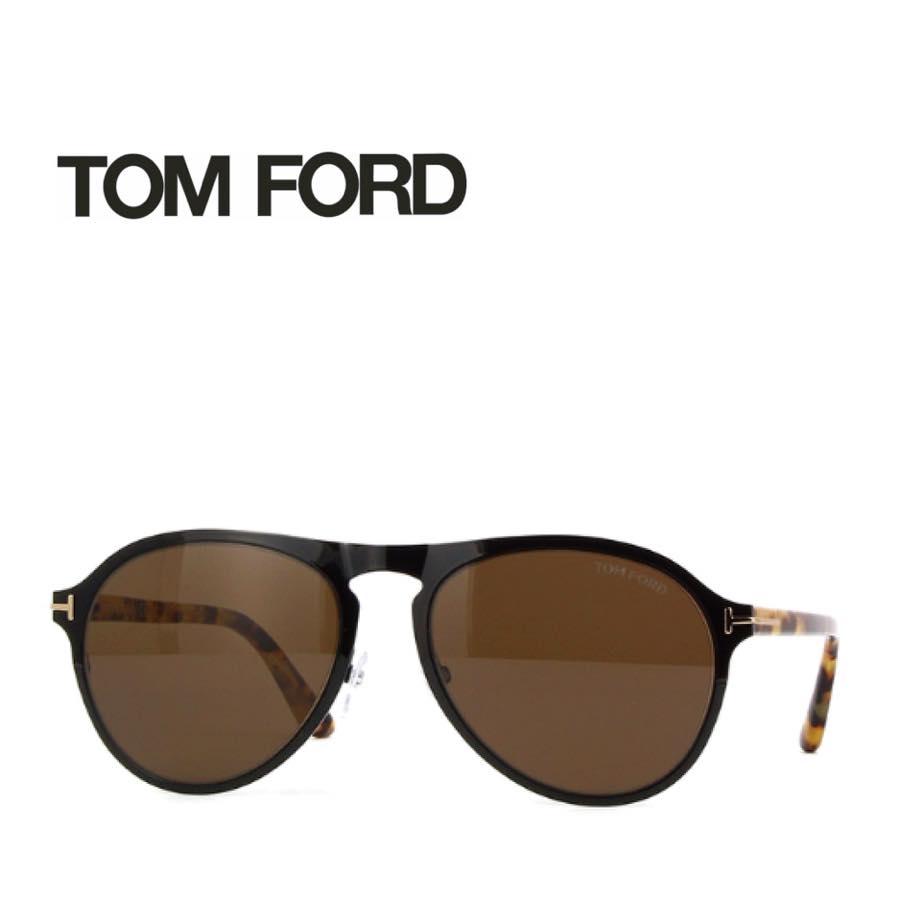 送料無料 TOM FORD トムフォード TOMFORD サングラス TF525 FT525 01e ユニセックス メンズ レディース 男性 女性 新品 未使用