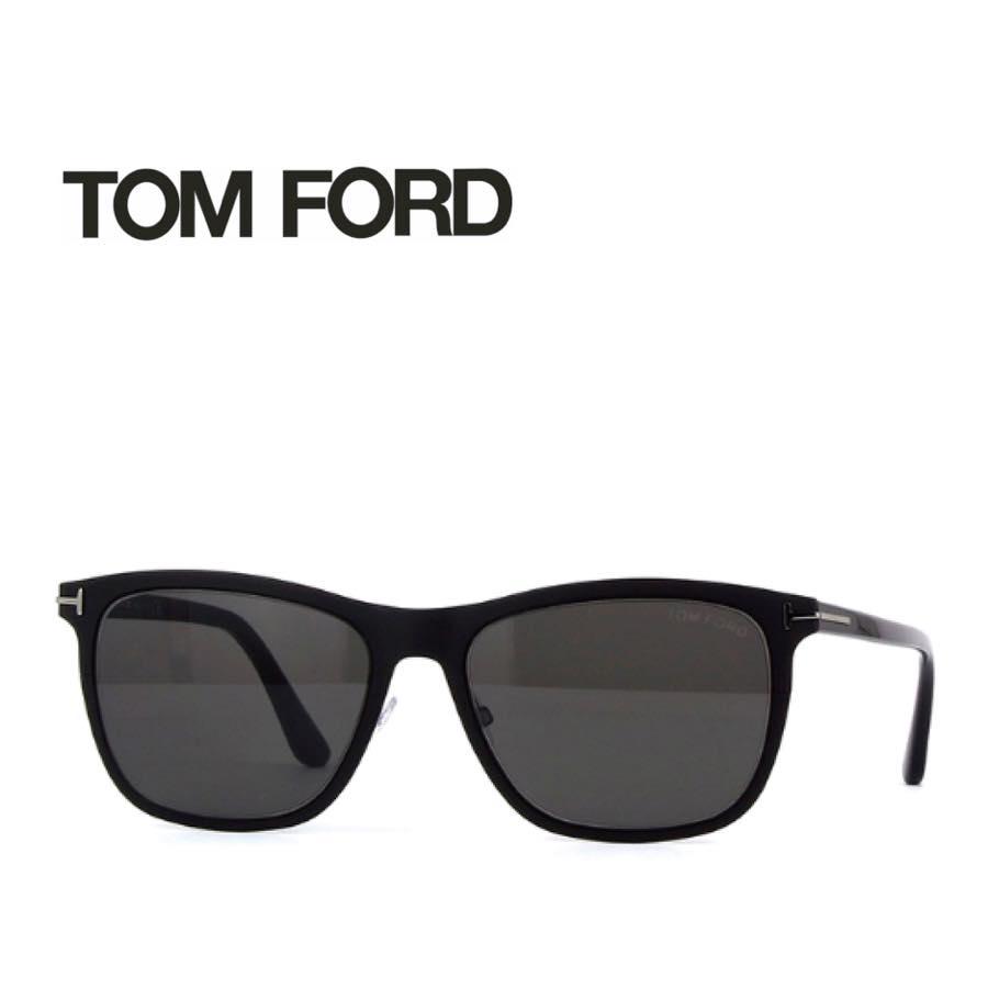 送料無料 TOM FORD トムフォード TOMFORD サングラス TF526 FT526 02a ユニセックス メンズ レディース 男性 女性 新品 未使用