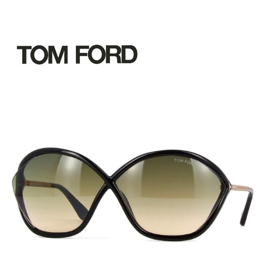 【8/1限定 最大2,000円OFFクーポンあり!】送料無料 TOM FORD トムフォード TOMFORD サングラス TF529 FT529 01b ユニセックス メンズ レディース 男性 女性 新品 未使用