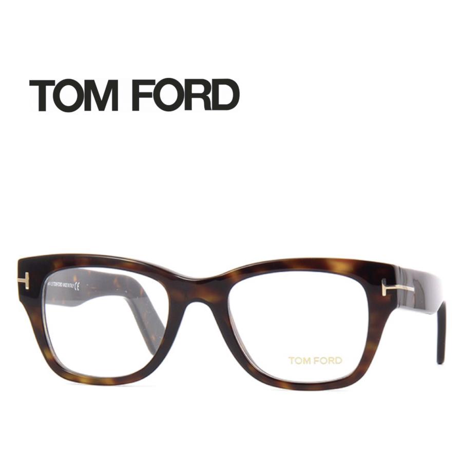 レンズ加工無料 送料無料 TOM FORD トムフォード TOMFORD メガネフレーム 眼鏡 TF5379 FT5379 52a ユニセックス メンズ レディース 男性 女性 度付き 伊達 レンズ 新品 未使用