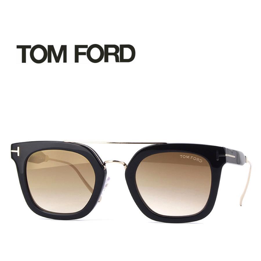 送料無料 TOM FORD トムフォード TOMFORD サングラス TF541 FT541 01f ユニセックス メンズ レディース 男性 女性 新品 未使用