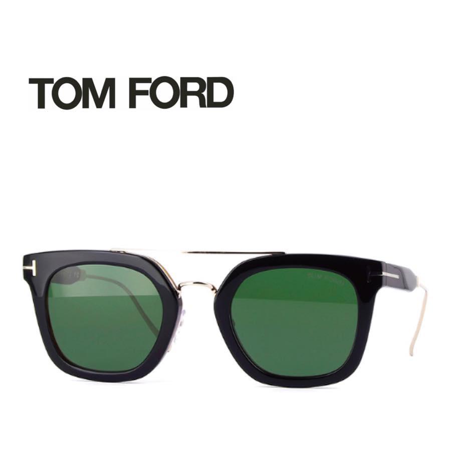 送料無料 TOM FORD トムフォード TOMFORD サングラス TF541 FT541 05n ユニセックス メンズ レディース 男性 女性 新品 未使用