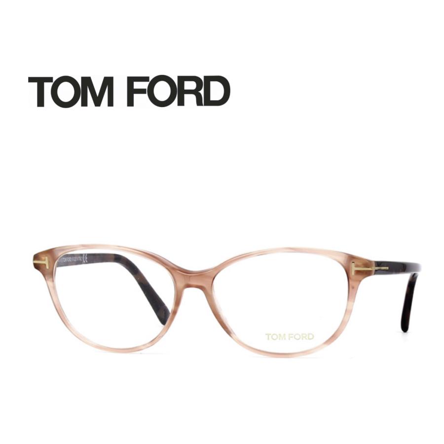 レンズ加工無料 送料無料 TOM FORD トムフォード TOMFORD メガネフレーム 眼鏡 TF5421 FT5421 074 ユニセックス メンズ レディース 男性 女性 度付き 伊達 レンズ 新品 未使用 ブルーライトカット