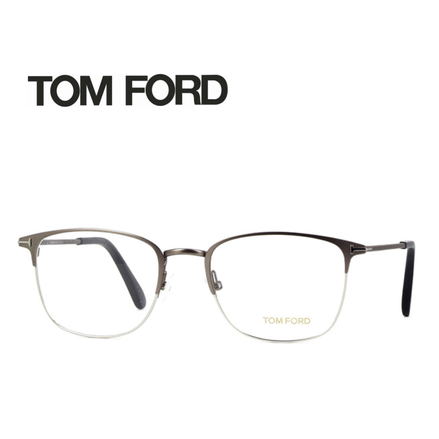 新規購入 レンズ加工無料 送料無料 TOM FORD トムフォード TOMFORD メガネフレーム 眼鏡 TF5453 FT5453 013 ユニセックス メンズ レディース 男性 女性 度付き 伊達 レンズ 新品 未使用, ドラッグコーエイ 884dcd30