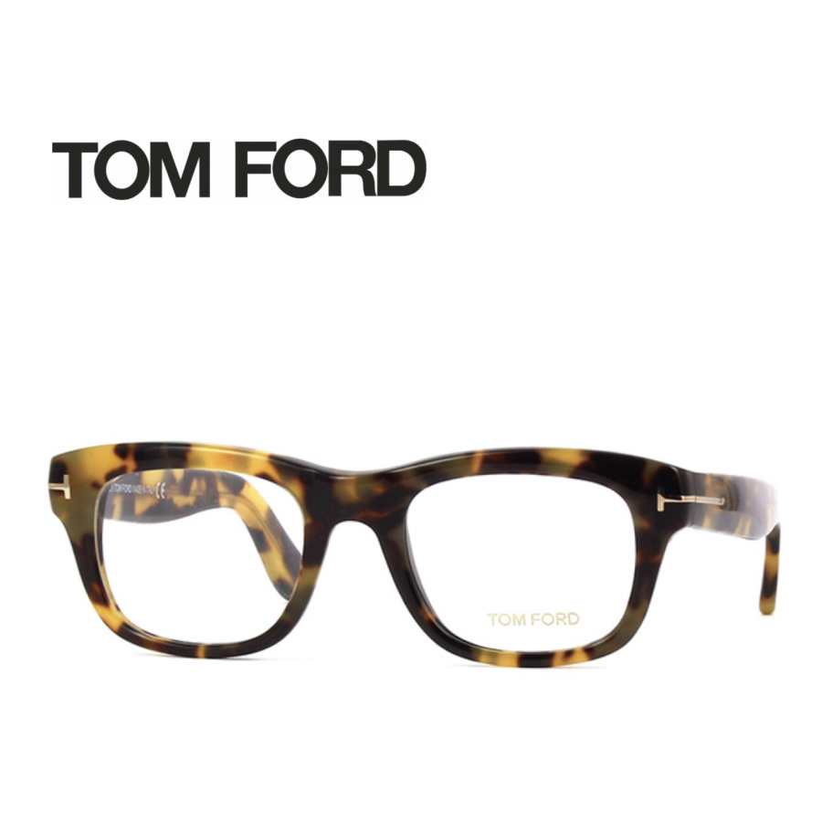 レンズ加工無料 送料無料 TOM FORD トムフォード TOMFORD メガネフレーム 眼鏡 TF5472 FT5472 056 ユニセックス メンズ レディース 男性 女性 度付き 伊達 レンズ 新品 未使用