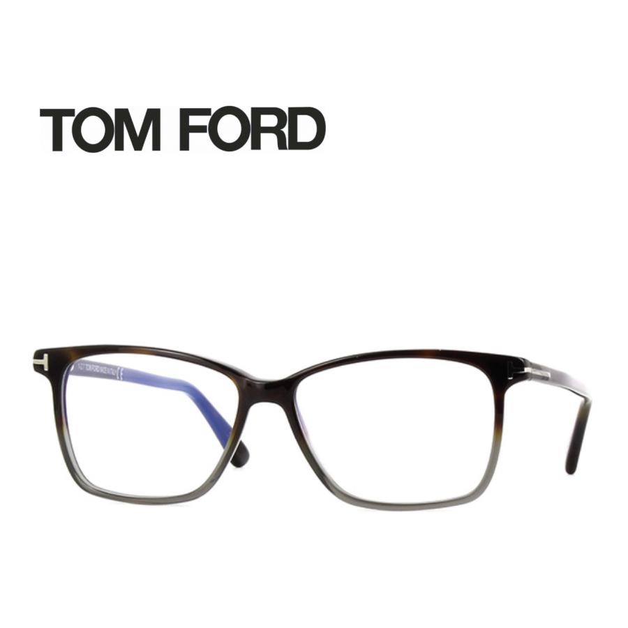レンズ加工無料 送料無料 TOM FORD トムフォード TOMFORD メガネフレーム 眼鏡 TF5478 FT5478 001 ユニセックス メンズ レディース 男性 女性 度付き 伊達 レンズ 新品 未使用 ブルーライトカット