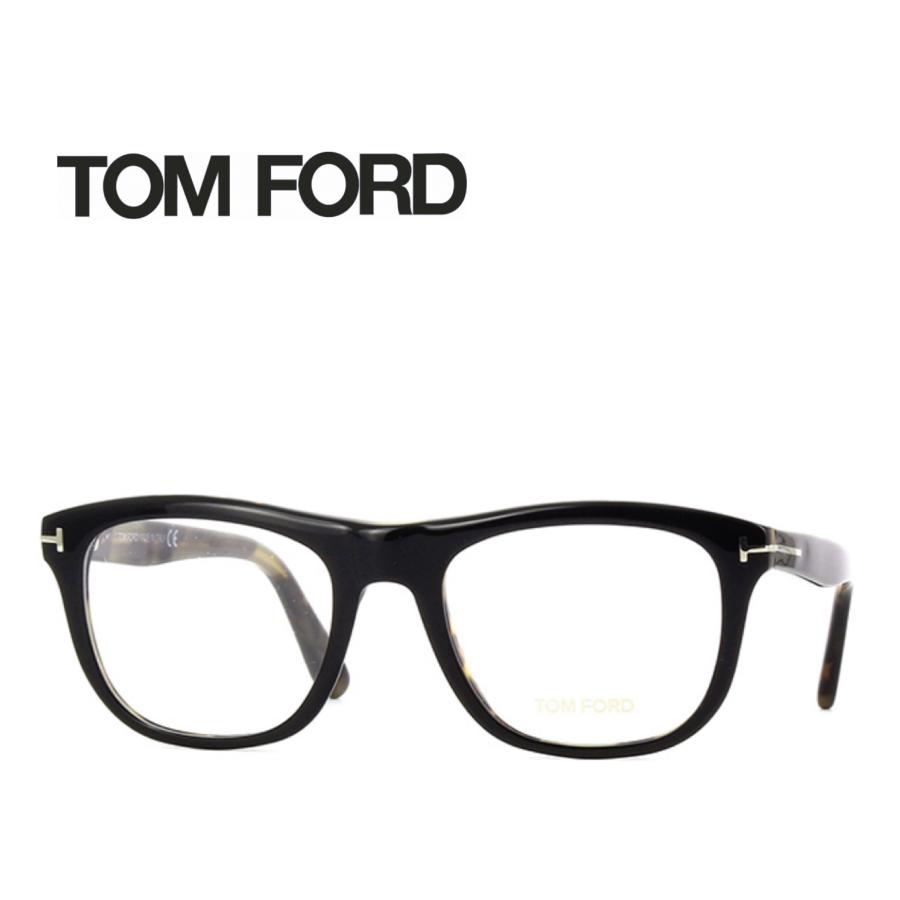 【8/1限定 最大2,000円OFFクーポンあり!】レンズ加工無料 送料無料 TOM FORD トムフォード TOMFORD メガネフレーム 眼鏡 TF5480 FT5480 005 ユニセックス メンズ レディース 男性 女性 度付き 伊達 レンズ 新品 未使用