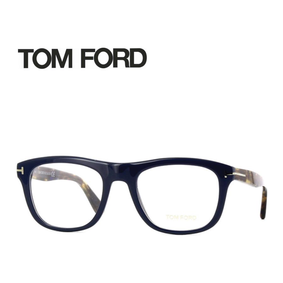 レンズ加工無料 送料無料 TOM FORD トムフォード TOMFORD メガネフレーム 眼鏡 TF5480 FT5480 090 ユニセックス メンズ レディース 男性 女性 度付き 伊達 レンズ 新品 未使用