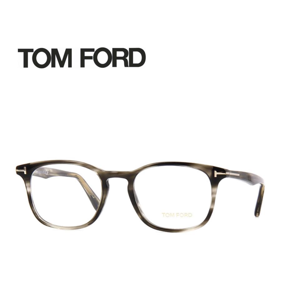 レンズ加工無料 送料無料 TOM FORD トムフォード TOMFORD メガネフレーム 眼鏡 TF5505 FT5505 005 ユニセックス メンズ レディース 男性 女性 度付き 伊達 レンズ 新品 未使用