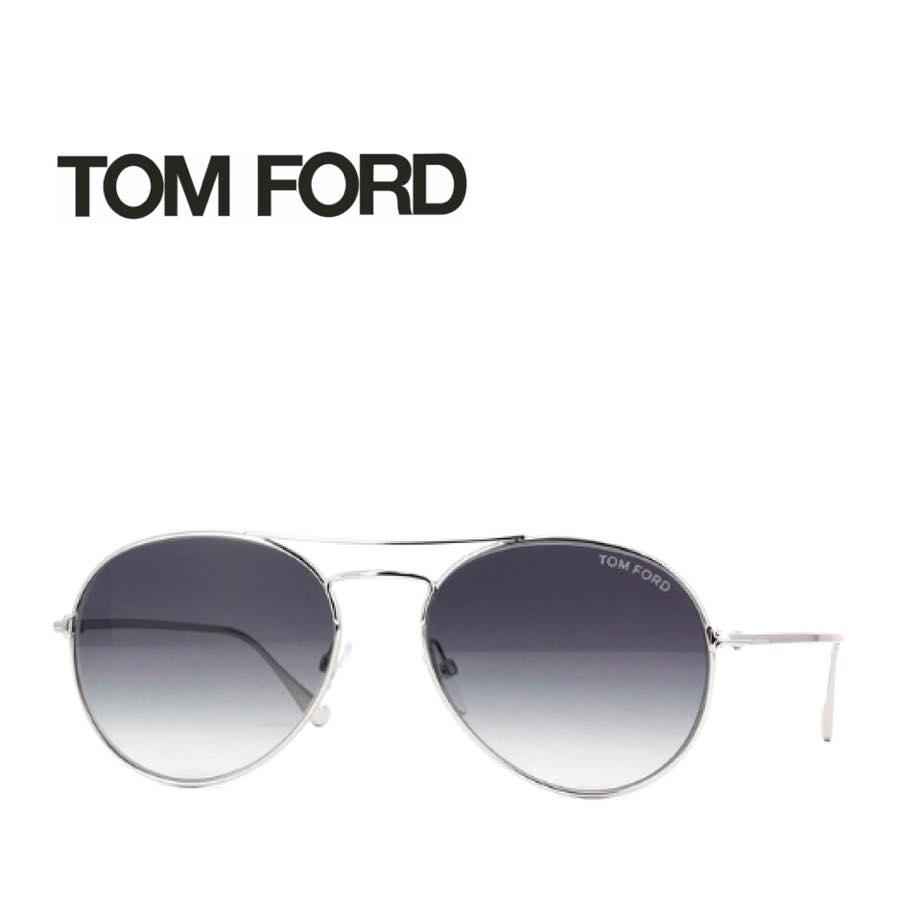送料無料 TOM FORD トムフォード TOMFORD サングラス TF551 FT551 18b ユニセックス メンズ レディース 男性 女性 新品 未使用