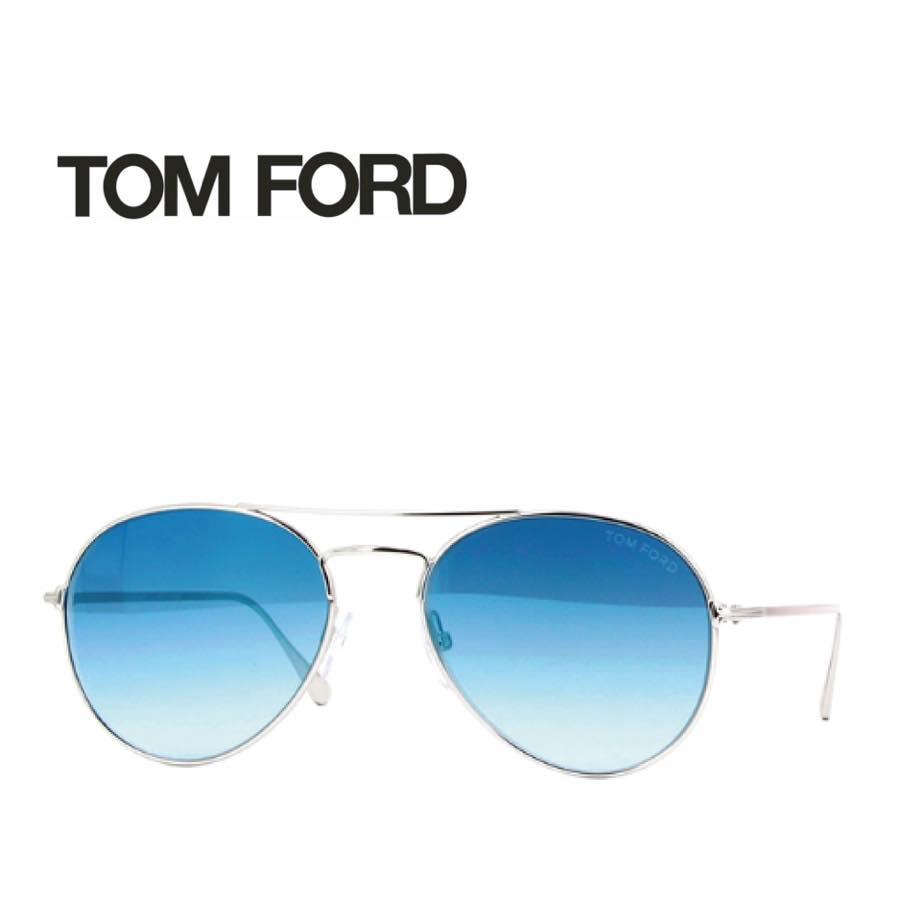 送料無料 TOM FORD トムフォード TOMFORD サングラス TF551 FT551 18x ユニセックス メンズ レディース 男性 女性 新品 未使用