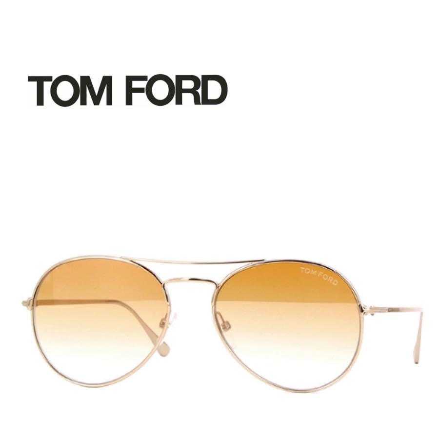 送料無料 TOM FORD トムフォード TOMFORD サングラス TF551 FT551 28g ユニセックス メンズ レディース 男性 女性 新品 未使用