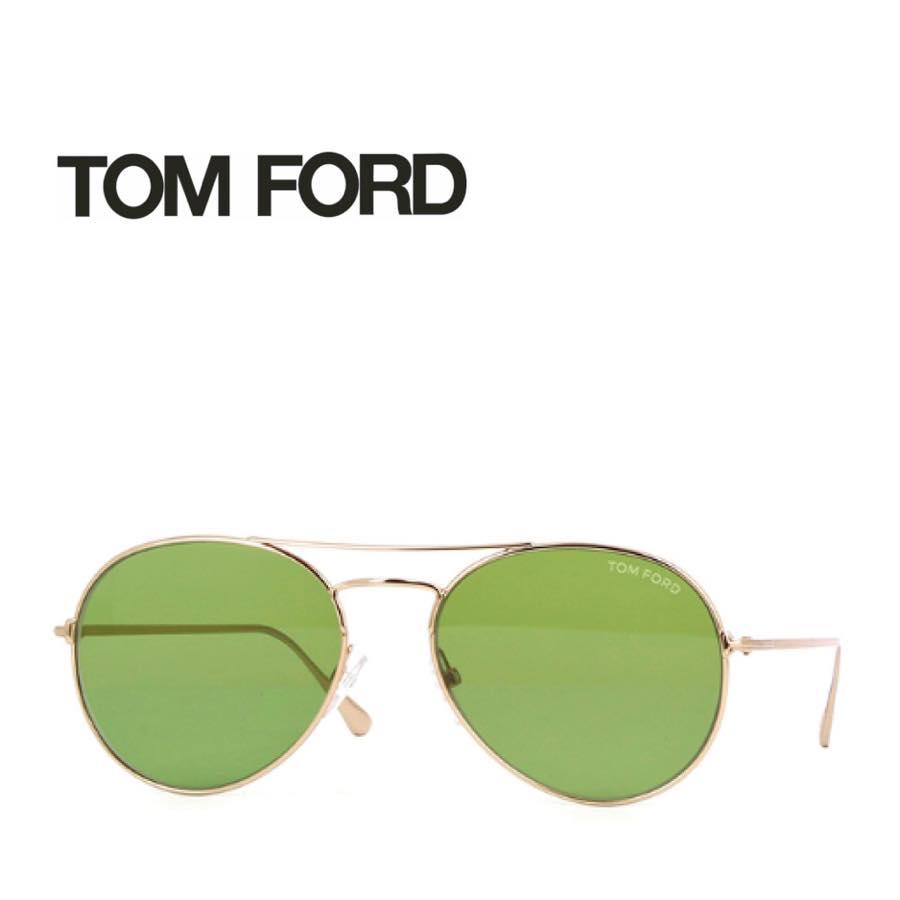 送料無料 TOM FORD トムフォード TOMFORD サングラス TF551 FT551 28n ユニセックス メンズ レディース 男性 女性 新品 未使用