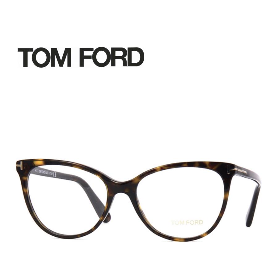 レンズ加工無料 送料無料 TOM FORD トムフォード TOMFORD メガネフレーム 眼鏡 TF5513 FT5513 052 ユニセックス メンズ レディース 男性 女性 度付き 伊達 レンズ 新品 未使用