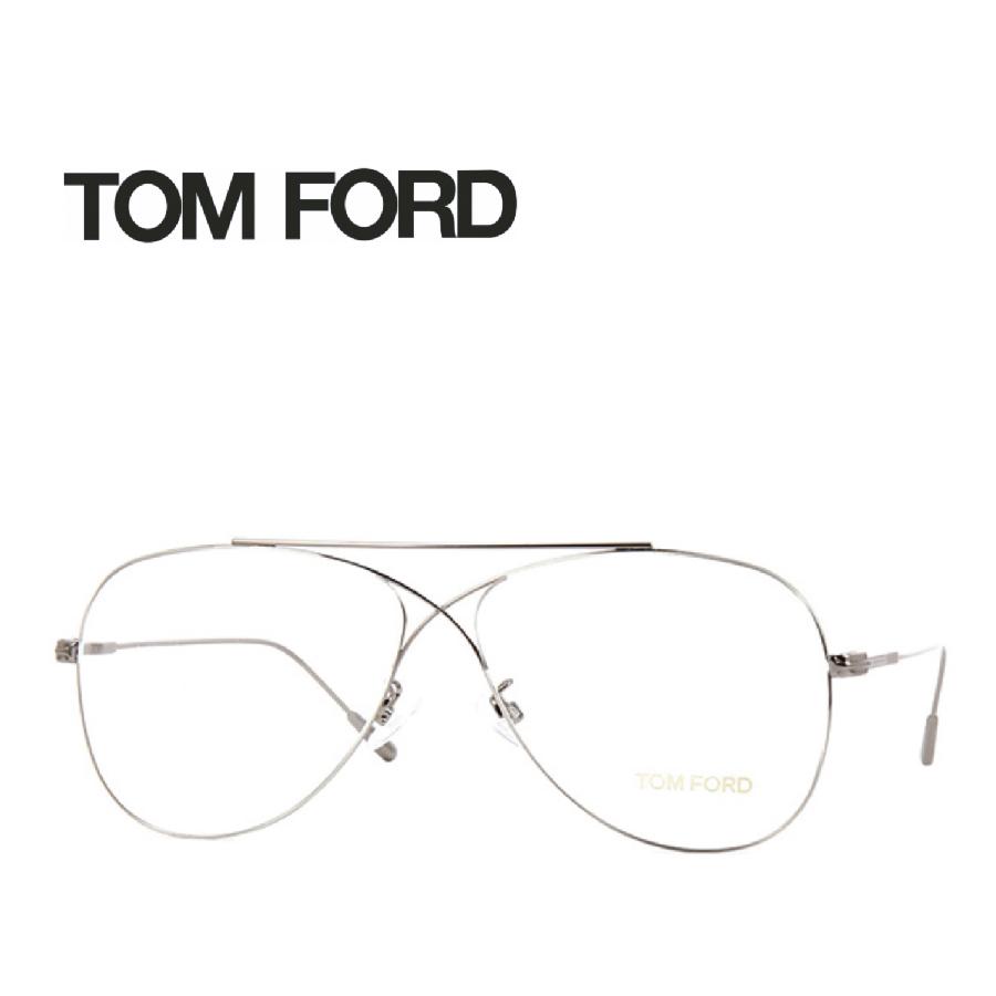 レンズ加工無料 送料無料 TOM FORD トムフォード TOMFORD メガネフレーム 眼鏡 TF5531 FT5531 014 ユニセックス メンズ レディース 男性 女性 度付き 伊達 レンズ 新品 未使用 ブルーライトカット