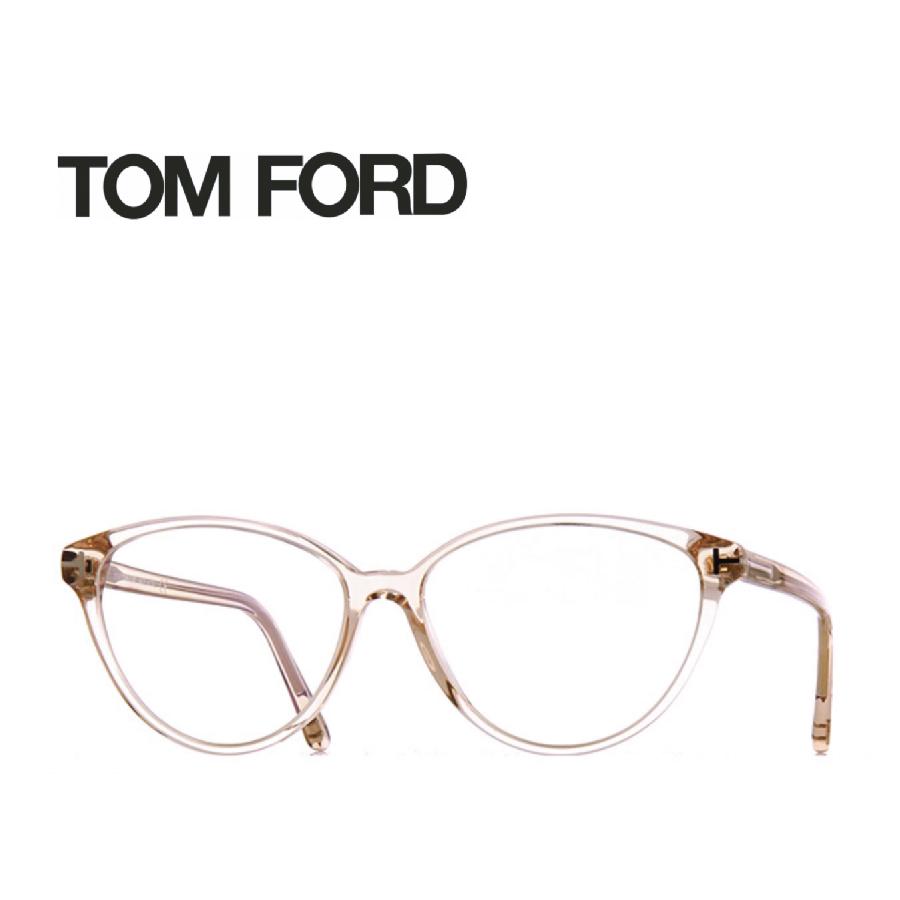 レンズ加工無料 送料無料 TOM FORD トムフォード TOMFORD メガネフレーム 眼鏡 TF5545 FT5545 072 ユニセックス メンズ レディース 男性 女性 度付き 伊達 レンズ 新品 未使用 ブルーライトカット