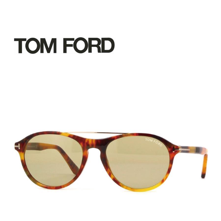 送料無料 TOM FORD トムフォード TOMFORD サングラス TF556 FT556 55e ユニセックス メンズ レディース 男性 女性 新品 未使用