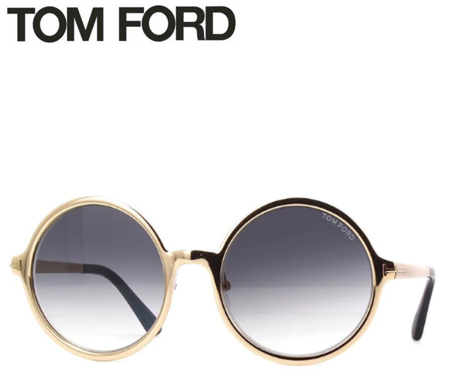 送料無料 TOM FORD トムフォード TOMFORD サングラス TF572 FT572 28b ユニセックス メンズ レディース 男性 女性 新品 未使用