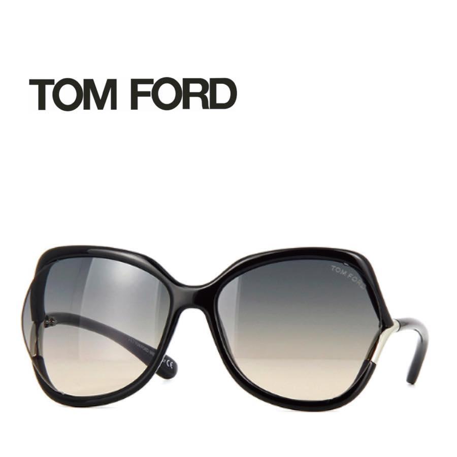 送料無料 TOM FORD トムフォード TOMFORD サングラス TF578 FT578 01b ユニセックス メンズ レディース 男性 女性 新品 未使用