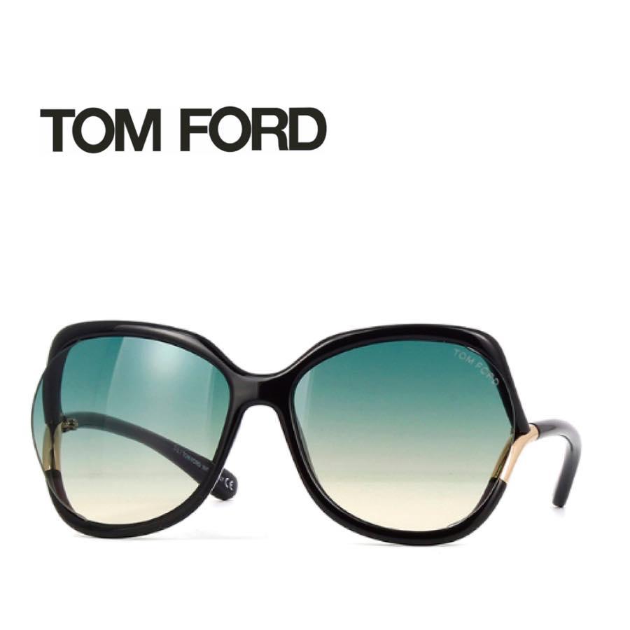 送料無料 TOM FORD トムフォード TOMFORD サングラス TF578 FT578 01w ユニセックス メンズ レディース 男性 女性 新品 未使用