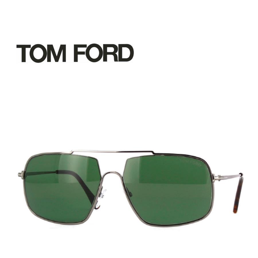 送料無料 TOM FORD トムフォード TOMFORD サングラス TF585 FT585 12n ユニセックス メンズ レディース 男性 女性 新品 未使用