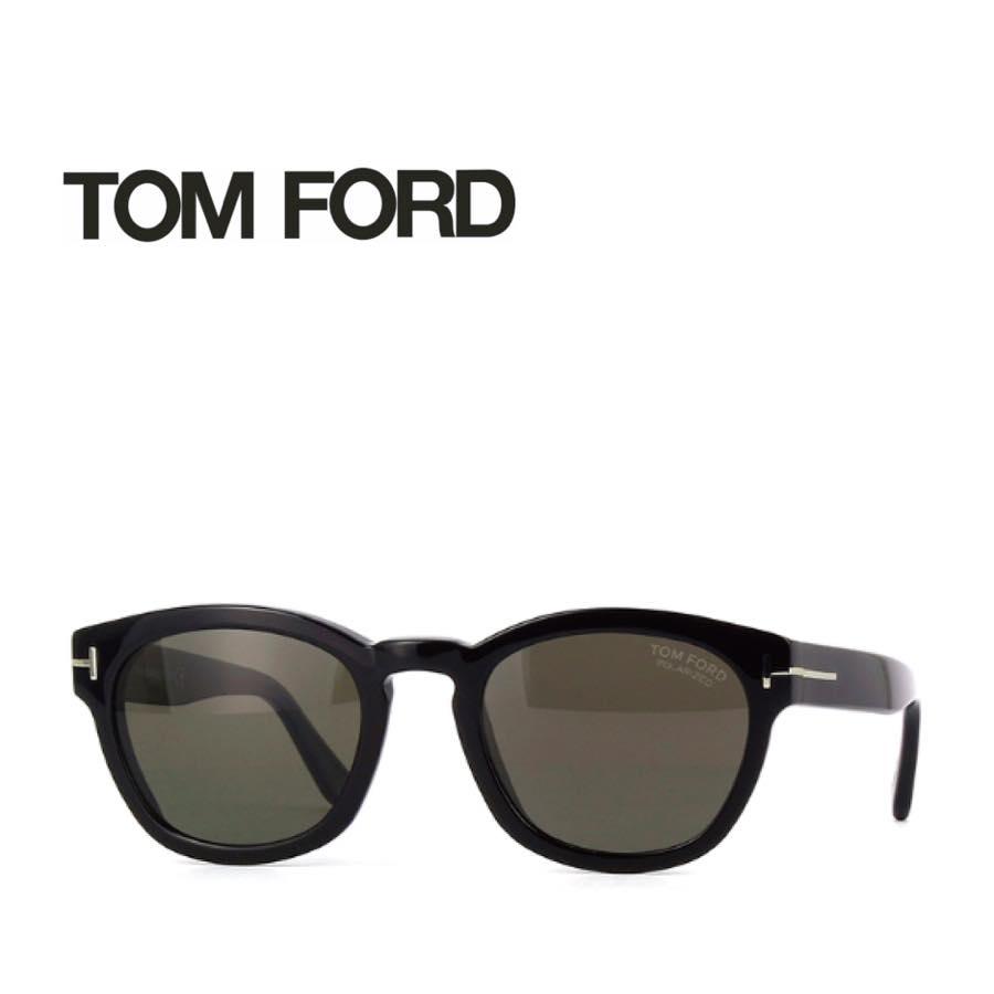 送料無料 TOM FORD トムフォード TOMFORD サングラス TF590s FT590s 01d ユニセックス メンズ レディース 男性 女性 新品 未使用