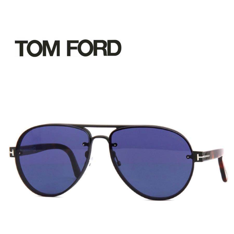 送料無料 TOM FORD トムフォード TOMFORD サングラス TF622 FT622 12v ユニセックス メンズ レディース 男性 女性 新品 未使用